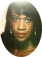Patricia Ann Ramos