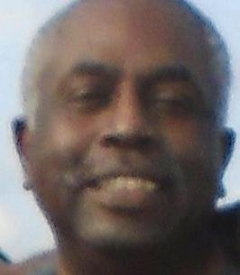 Simon Drayton