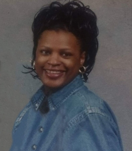 Tonnette Albert Brewer