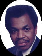 Willie Fuller