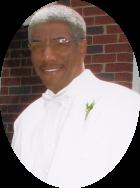 Willie Burroughs