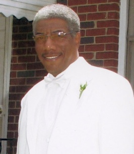 Willie Burroughs