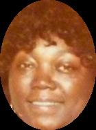 Mamie Lee Duckett