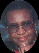 Juanita Prioleau Orr
